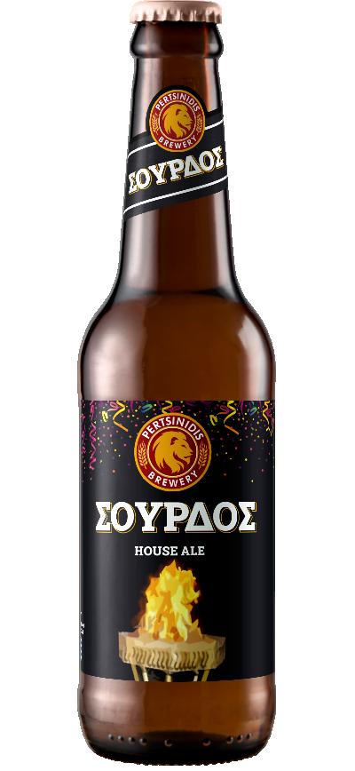 Beer Soyrdos